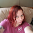 Alicia Hanshew avatar image