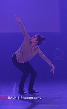 Han Balk Voorster dansdag 2015 middag-2247.jpg