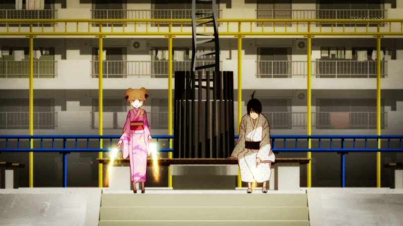 Monogatari Series: Second Season - 09 - monogatarisss_09_052.jpg