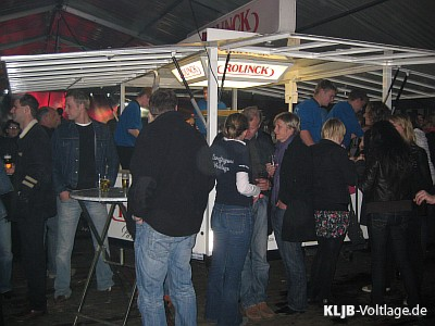 Erntedankfest 2008 Tag1 - -tn-IMG_0608-kl.jpg