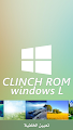 CLINCH-rom-galaxy-s5 (11).png