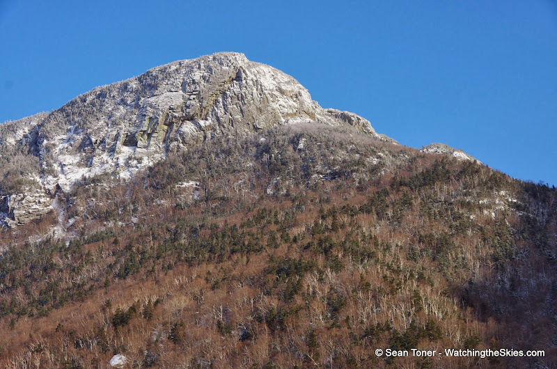 Vermont - Winter 2013 - IMGP0596.JPG