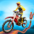 Bike Racing Mania file APK Free for PC, smart TV Download