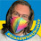 Rune G. Becker (ⱤƓƂ)'s profile photo