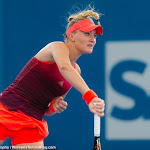 Kristina Mladenovic - 2016 Brisbane International -DSC_3873.jpg