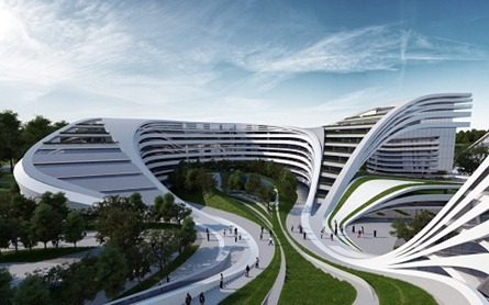 Zaha_Hadid_Architects_Doing_Their_Magic_With_Modern_Architecture_In_Belgrade_Serbia_world_of_architecture_04
