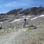 Madritschjoch jagdhof.bike (36).JPG