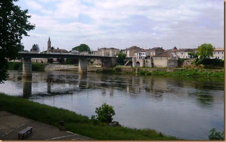 st emilion food, wine and places7