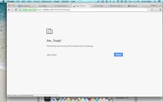 Запрос пароля порно сайт синий экран