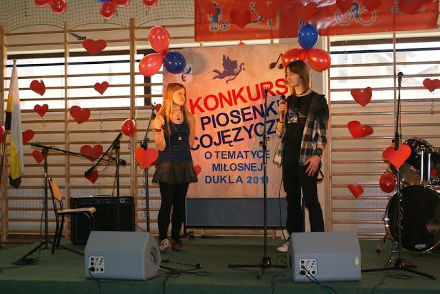 Konkurs piosenki obcojezycznej o tematyce miłosnej - DSC08915_1.JPG