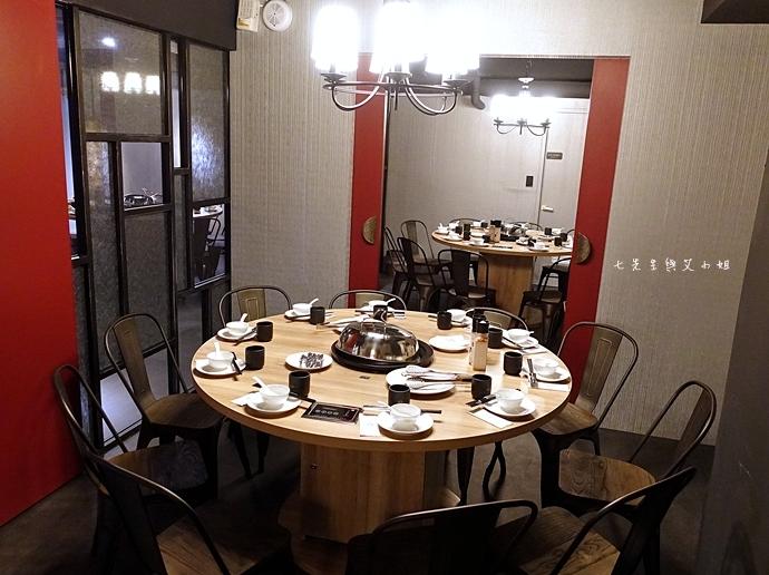 12 蒸龍宴 活體水產 蒸食 台北美食 新竹美食 台中美食