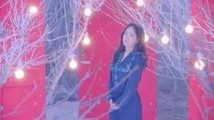 T-ara - Tiamo MV - 티아라 - 띠아모 [ 1080p 60fps ].mp4 - 00008
