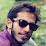 Saad Asad's profile photo