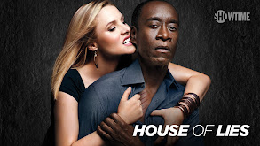 House of Lies thumbnail