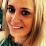Juliana Lima's profile photo