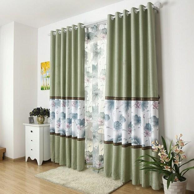 latest curtain designs for home. Curtain Design Styles  screenshot Android Apps on Google Play