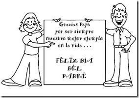FELIZ DIA DEL PADRE (20)