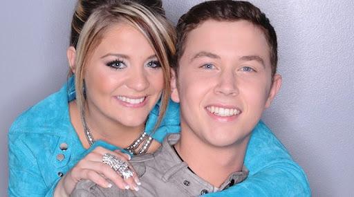 Final do American Idol 2011 s10e39