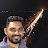 Devansh More avatar image