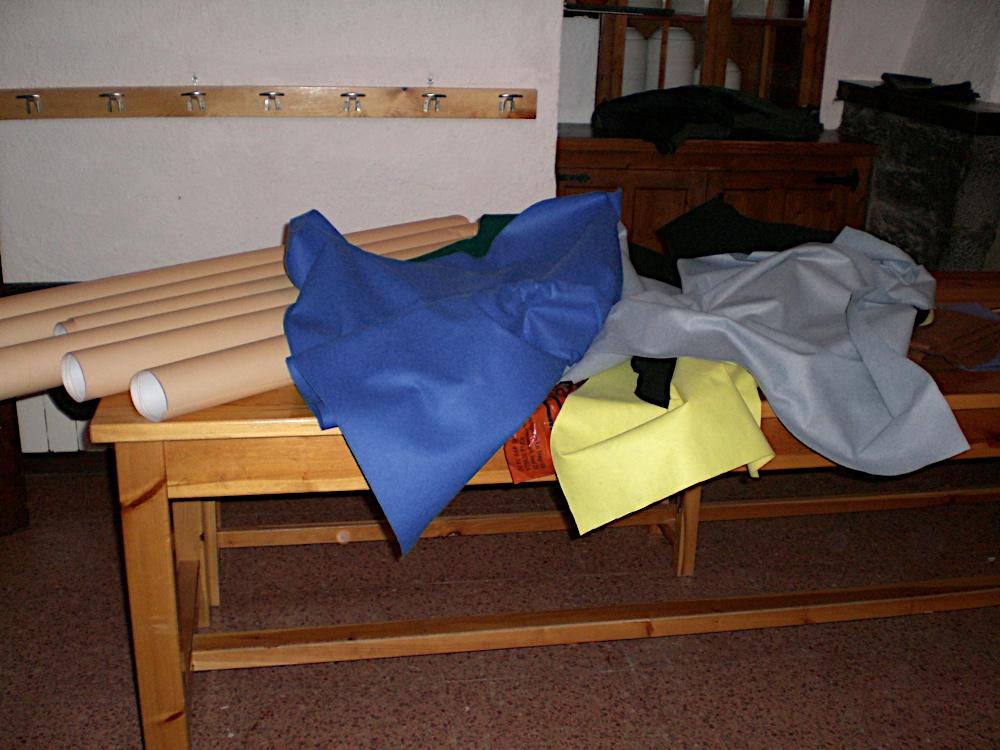 Cufor i Tropi 2008 - CIMG9947.JPG