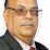 Abbas Ali's profile photo
