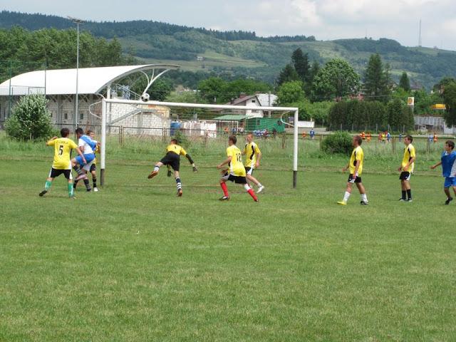I m powiat gimnazjada 7.6.2011 - IMG_0931_1.JPG