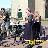 Le tour de Boer - IMG_2771.jpg