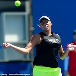 Madison Keys - 2016 Australian Open -DSC_9794-2.jpg