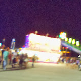 Fort Bend County Fair 2013 - 115_8077.JPG
