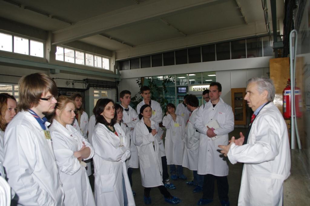 Belsk - Świerk 2011 (Kiń) - PENX2383.jpg