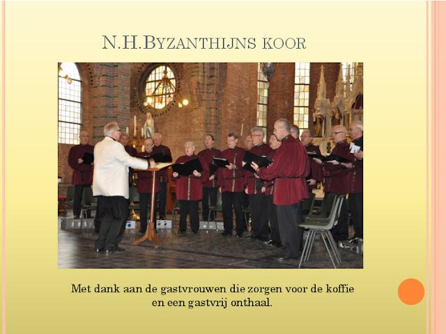 Jaaroverzicht 2012 locatie Hillegom - 2070422-02.jpg