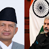 FM Urges India to make available vaccines against corona 'purchased' by Nepal as soon as possible