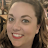 Allison Vicroy avatar image