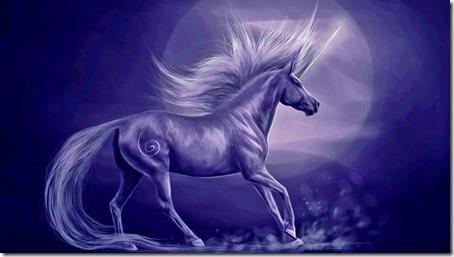 unicornio buscoimagenes com (1)