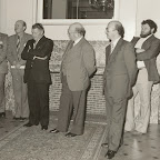 1978-12-17 - Internationaal tornooi Ronse 5.jpg