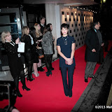 WWW.ENTSIMAGES.COM -  Pixie Geldof   arriving at   ELLE Style Awards 2013 at The Savoy, Strand, London                                                        Photo Mobis Photos/OIC 0203 174 1069