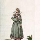 costumescivilsac01gras_0117.jpg