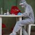 Health workers gets hazard allowance this week - FG