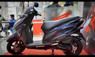 honda-introduces-new-bikes