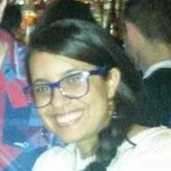 Aura Hernandez