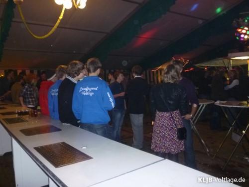 Erntedankfest Freitag, 01.10.2010 - P1040685-kl.JPG