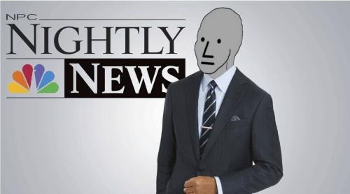 [npc-nightly-news-gt-this-is-npc-nightly-news-and-im-36552022%5B5%5D]