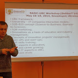 TEMPUS GreenCo Winter School (Slovakia, Krompachy, February 18-23,2014) - DSC03145.JPG