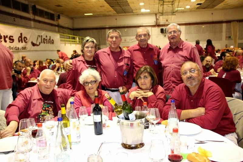 Sopar Diada Castellers de Lleida  15-11-14 - IMG_6914.JPG