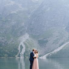 Wedding photographer Elizaveta Sudarikova (Elisaveta). Photo of 13.10.2015