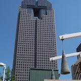 Dallas Fort Worth vacation - 100_9852.JPG