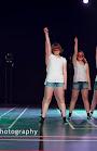 Han Balk Agios Dance-in 2014-0866.jpg