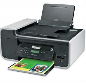 Risoluzione dei problemi La stampante Lexmark non stampa