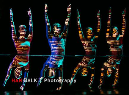 Han Balk Wonderland-7403.jpg