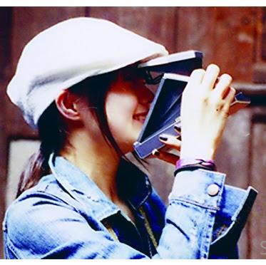 Angela Shi